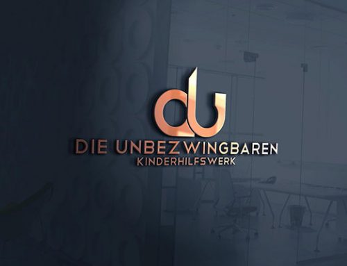 Nominiert CHARLY AWARD 2020-Die Unbezwingbaren Kinderhilfswerk